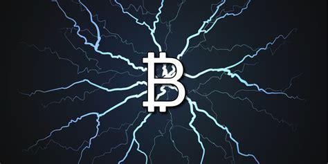 bitcoin lightning lightning network vs bitcoin cash coinivore