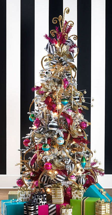 christmas trees summer and trendy tree on pinterest