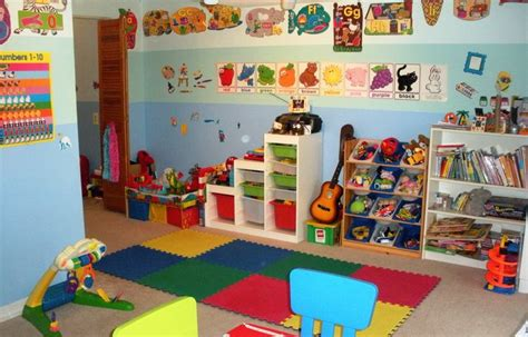 happy day care 17 best images about world of childcare on name activities guided reading