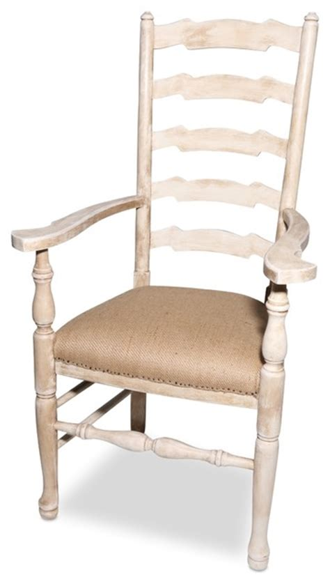 country style accent chairs decorator country deconstructed arm chair