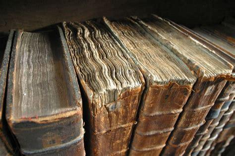 libro the things we lost mi caj 243 n de im 225 genes libros viejos
