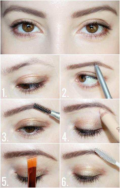 tutorial makeup korea mp4 download kohl s exclusive billion dollar brows best sellers kit