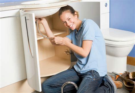 come riparare un rubinetto come aggiustare un rubinetto perde