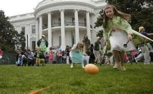 White House Easter Egg Roll Lottery by The White House Easter Egg Roll On March 28 2016 Lot