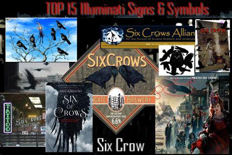 the illuminati signs top 15 illuminati signs and symbols gematriacodes