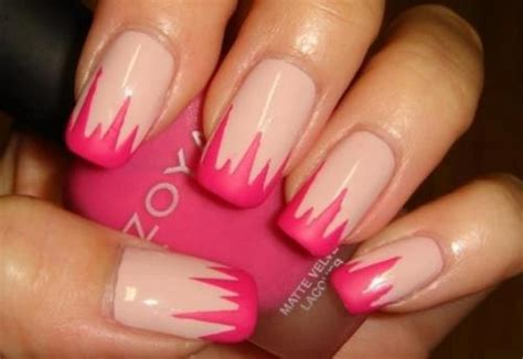 easy nail art collection nail art designs for toes hand latest images pics