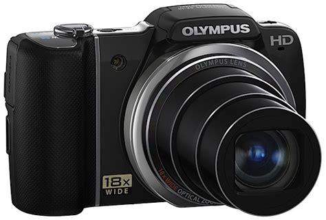 Kamera Olympus Sz 10 olympus sz 10 review