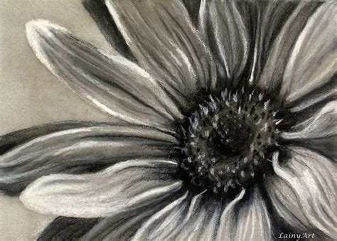 tattoo ink with charcoal 94 best images about charcoal on pinterest charcoal art