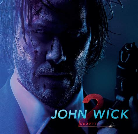 wick chapter 2 review wick chapter 2 take52