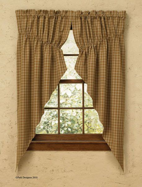 primitive window curtains 24 best primitive curtains blinds images on pinterest