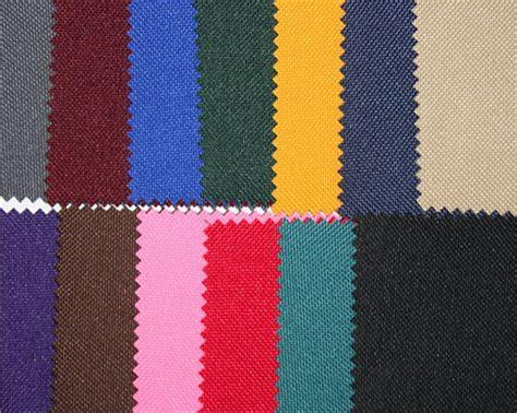 matrial color american plastics quality service value