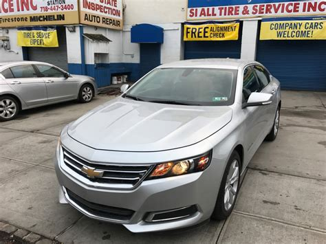 used cars island used cars for sale in staten island manhattan ny nj