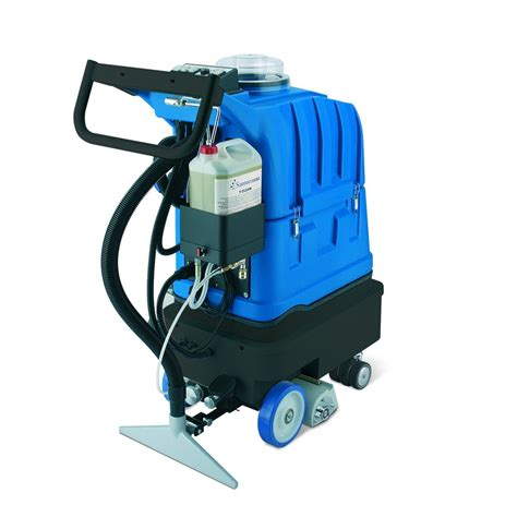 carpet and upholstery cleaning machines carpex carpex 50 500b carpex from craftex cleaning