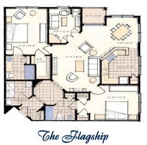 backyard apartment floor plans aqua marine apartment
