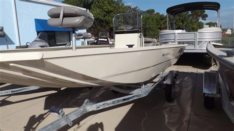 used jon boats for sale in florida jon boat new and used boats for sale in florida