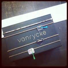 VANRYCKE on Pinterest   Medellin, Armband and Jewellery