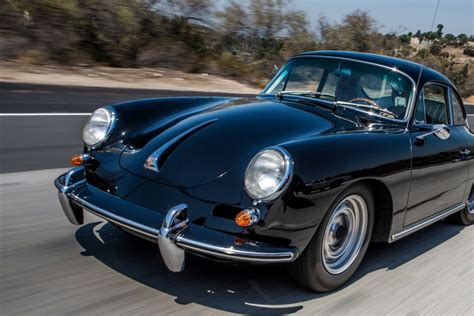 The Coolest Cars by Coolest Cars The Years 1965 1975 Euromentravel