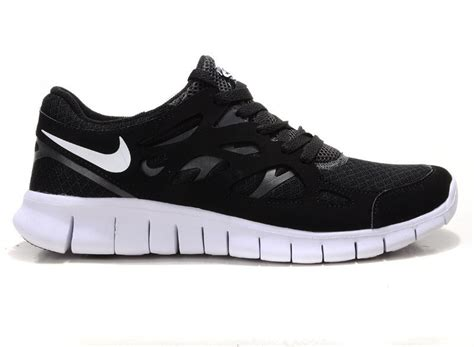 Chaussures Hommes Sport by Nike Chaussures De Sport Homme