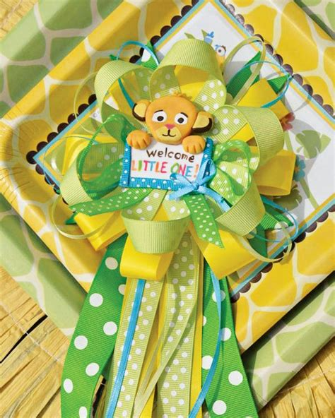 The King Baby Shower by Bingo Cake Cake Ideas And Designs