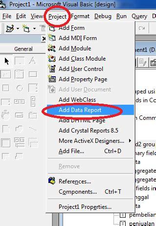 membuat database dengan excel online retavipadd membuat database nilai dengan excell