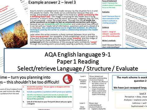 studio aqa gcse 2017 vocab grammar test with english language as level past papers aqa best papers 2018