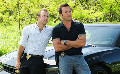 hawaii 5 0 figures hawaii five 0 season 7 episode 19 return date for alex o