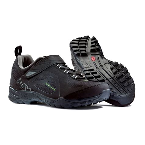 downhill mountain biking shoes 2014 northwave s escape cycling mountain bike downhill
