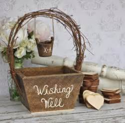 Diy Rustic Wedding Favor Gifts » Home Design 2017