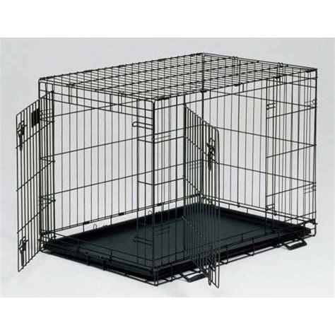 42 inch crate stages door crate 42 inch x 28 inch x 31 inch c enriquezsier