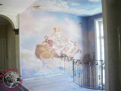 soffitto a volta mattoni soffitti a volta illuminazione design casa creativa e