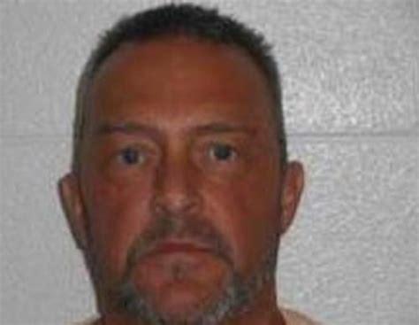 Macon County Arrest Records Nc Joey Stockton 2017 05 01 08 02 00 Macon County Carolina Mugshot Arrest
