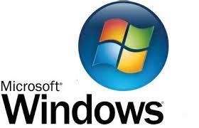 tda operating system | izmirizwansmcoop