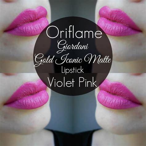 Lipstik Nyx Pink 1000 ideas about pink matte lipstick on matte