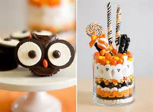 Cute halloween treats sugar and charm halloween pinterest