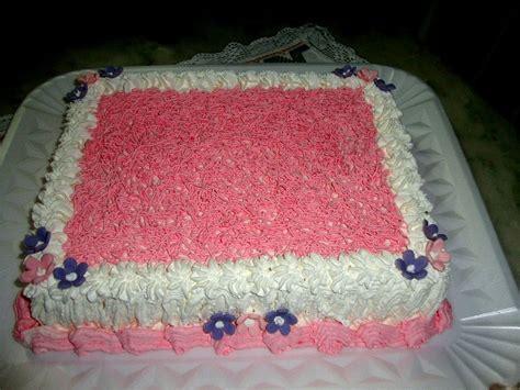 decorar bolo fotos de bolos decorados chantilly