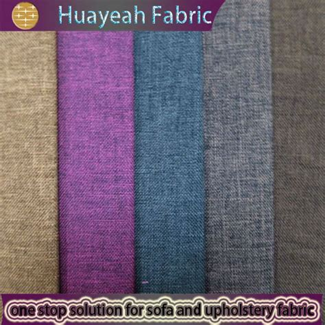 fabric online upholstery sofa fabric upholstery fabric curtain fabric manufacturer