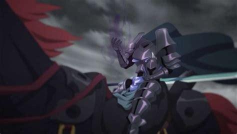 anime cerita iblis review anime konosuba