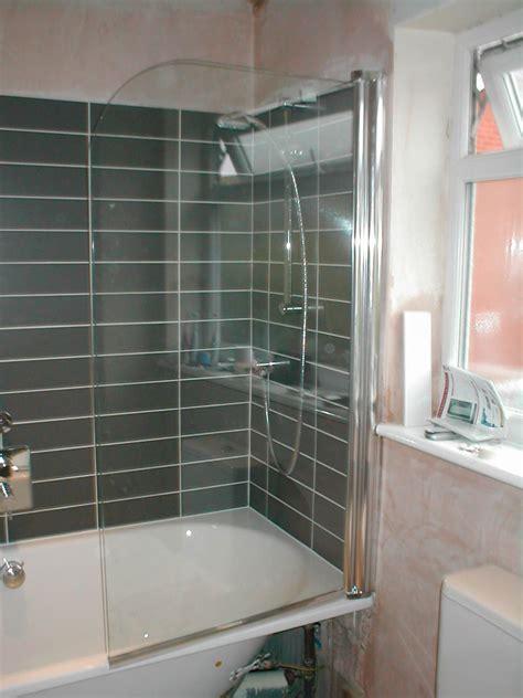 Small rectangular bathroom, bathroom designs for small