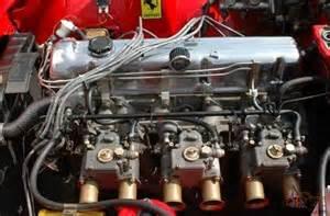 250 Replica Kit 250 Gto Replica Custom Kit Car Datsun 240z Classic