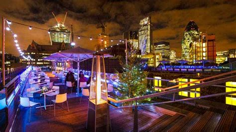 roof top bars london best rooftop bars in london 2018 complete with all info