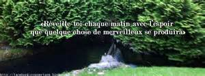 citation pour couverture photo et image
