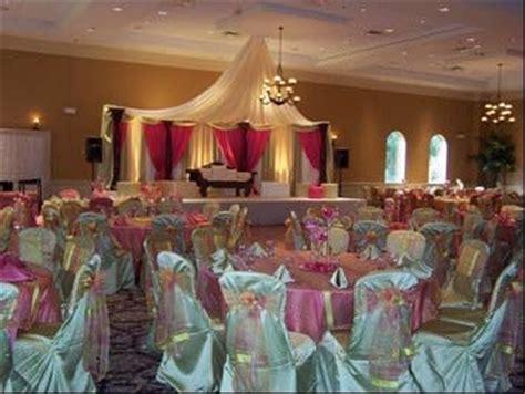holy trinity reception center weddings, inc. complete
