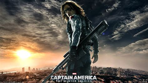 download wallpaper captain america the winter soldier the winter soldier full hd wallpaper and background image