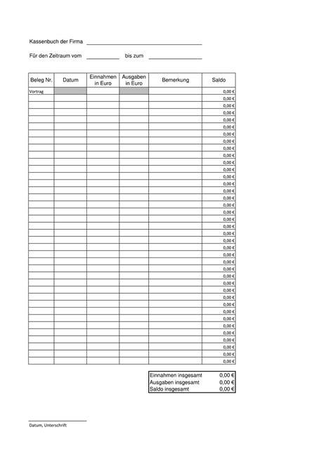 Kostenlose Vorlage Reisekosten Rechnungsgutschrift Word Vorlage Kostenlose Excel Vorlage Reisekostenabrechnung Reisekosten