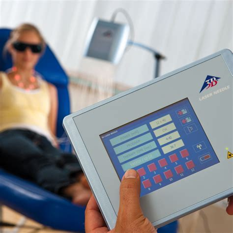 red light laser therapy 3b laser laser therapy devices laser light therapy