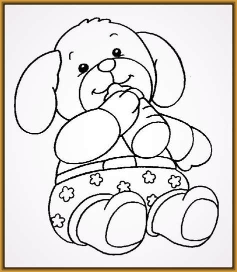 imagenes para dibujar videos dibujos de conejitos tiernos para dibujar archivos