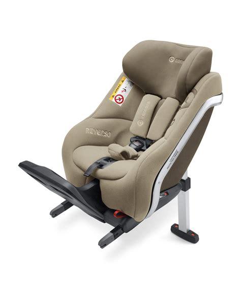 rear facing siege auto concord rear facing child car seat reverso 2015 almond