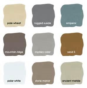paint colors design finch