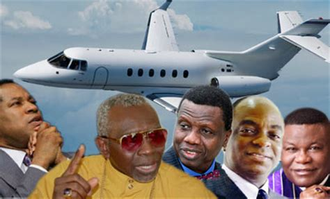 top 10 most richest pastors in the world and their networths tb joshua oyedepo adeboye and