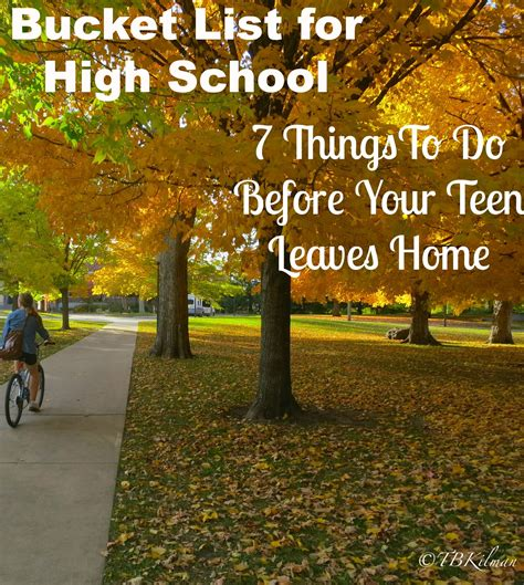 26 symptoms of entering your senior year of college